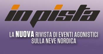 Banner InPista 351x185 viola