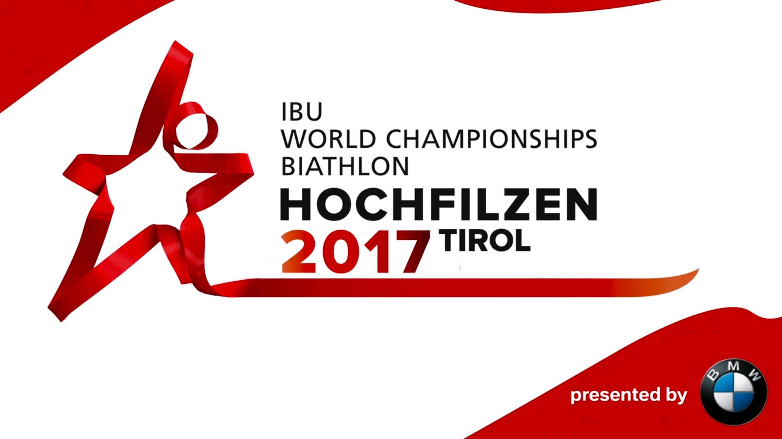 http://www.scifondo.eu/wp-content/uploads/2016/10/hochfilzen-2017-logo.jpg