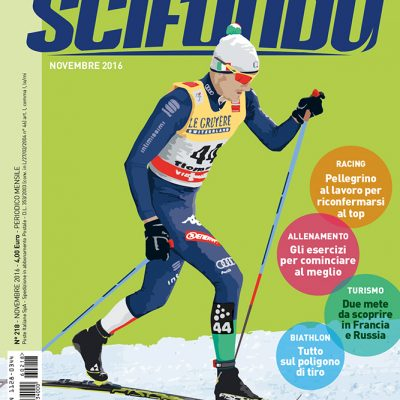 scifondo-218-cover-web