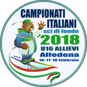 LogoCampionati
